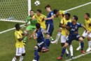 Ponturi Japonia – Columbia fotbal 22-martie-2019 amical