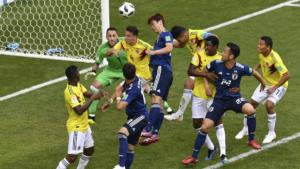 Ponturi Peru - Columbia fotbal 04-iunie-2021 Cupa Mondiala