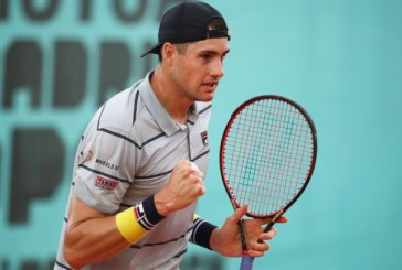 Ponturi John Isner – Guido Pella tenis 12-martie-2019 ATP Indian Wells