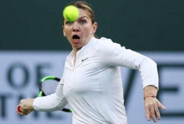 Ponturi Kateryna Kozlova – Simona Halep tenis 10-martie-2019 WTA Indian Wells