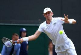 Ponturi Kevin Anderson – Joao Sousa tenis 25-martie-2019 ATP Miami