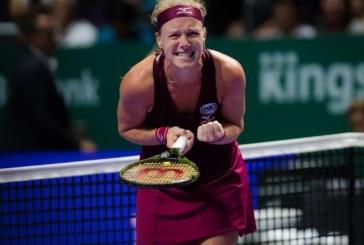Ponturi Kiki Bertens – Garbine Muguruza tenis 12-martie-2019 WTA Indian Wells