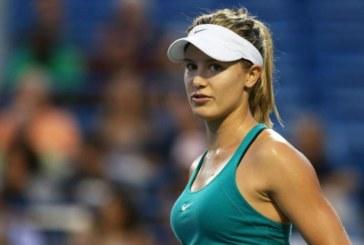 Ponturi Kirsten Flipkens – Eugenie Bouchard tenis 08-martie-2019 WTA Indian Wells