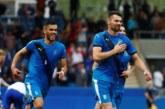 Ponturi Kosovo vs Bulgaria 25-martie-2019 Preliminarii EURO 2020