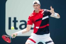 Ponturi Kyle Edmund – John Isner tenis 26-martie-2019 ATP Miami