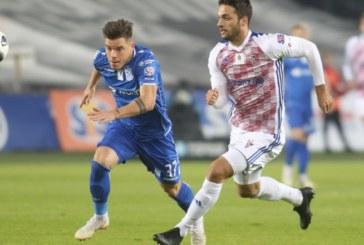 Ponturi Lech-Gornik fotbal 15-martie-2019 Ekstraklasa