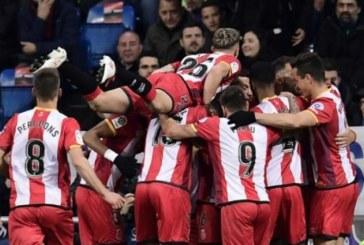 Ponturi Leganes vs Girona 16-martie-2019 La Liga