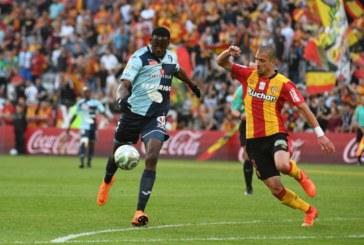 Ponturi Lens vs Le Havre 01-aprilie-2019 Ligue 2