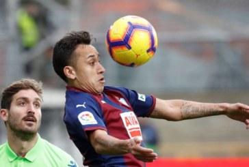 Ponturi Levante-Eibar fotbal 31-martie-2019 La Liga