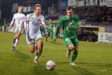 Ponturi Lommel-Leuven fotbal 22-martie-2019 Proximus League Retrogradare
