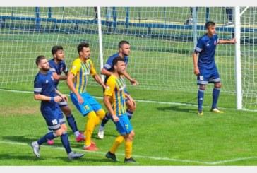 Ponturi Luceafărul Oradea – Aerostar Bacau fotbal 23-martie-2019 Romania Liga 2