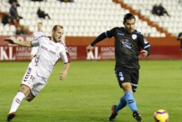 Ponturi Lugo-Albacete fotbal 23-martie-2019 La Liga 2