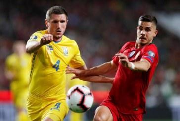 Ponturi Luxemburg – Ucraina fotbal 25-martie-2019 preliminarii Euro 2020