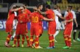 Ponturi Macedonia de Nord vs Letonia 21-martie-2019 Preliminarii EURO 2020