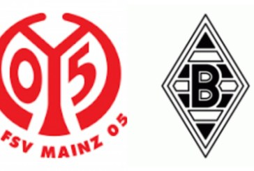 Ponturi Mainz – Monchengladbach fotbal 09-martie-2019 Bundesliga