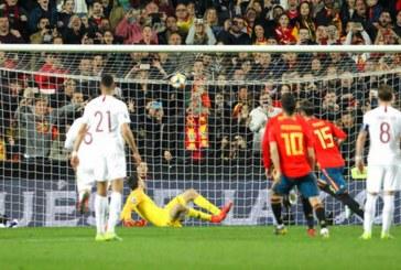 Ponturi Malta – Spania fotbal 26-martie-2019 preliminarii Euro 2020