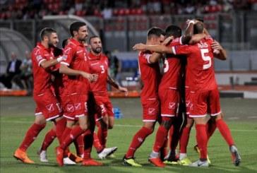 Ponturi Malta vs Insulele Feroe 23-martie-2019 Preliminarii EURO 2020