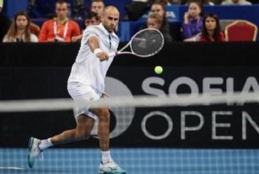 Ponturi Marius Copil – Radu Albot tenis 08-martie-2019 ATP Indian Wells