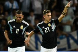 Ponturi Maroc vs Argentina 26-martie-2019 Amical International
