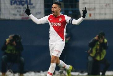 Ponturi Monaco vs Caen 31-martie-2019 Ligue 1