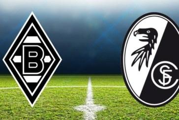 Ponturi Monchengladbach – Freiburg fotbal 15-martie-2019 Germania Bundesliga