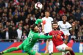 Ponturi Muntenegru – Anglia fotbal 25-martie-2019 preliminarii Euro 2020