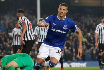 Ponturi Newcastle vs Everton 09-martie-2019 Premier League