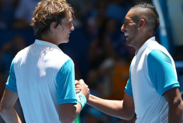 Ponturi Nick Kyrgios – Alexander Zverev tenis 03-martie-2019 ATP Acapulco
