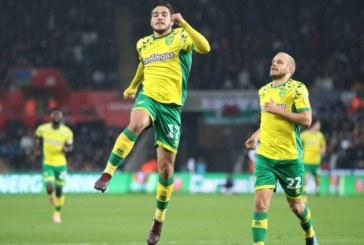 Ponturi Norwich vs Swansea 08-martie-2019 Championship