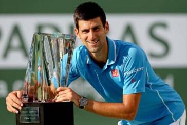 Ponturi Novak Djokovic – Bjorn Fratangelo tenis 09-martie-2019 ATP Indian Wells