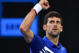 Ponturi Novak Djokovic vs Roberto Bautista Agut – 26 martie Miami Open