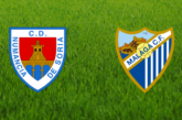 Ponturi Numancia – Malaga fotbal 18-martie-2019 Segunda Division