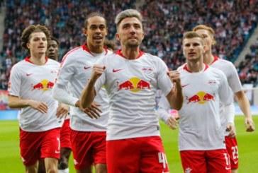 Ponturi Nurnberg vs RB Leipzig 02-martie-2019 Bundesliga