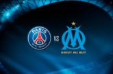 Ponturi PSG-Olympique Marseille fotbal 27-octombrie-2019 Ligue 1