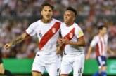 Ponturi Slovacia-Paraguay fotbal 13-octombrie-2019 Amical