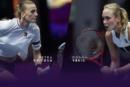 Ponturi Petra Kvitova – Donna Vekic tenis 23-martie-2019 WTA Miami