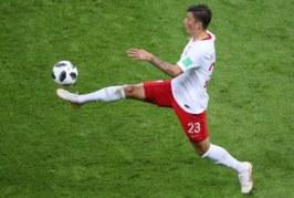 Ponturi Polonia U21-Serbia U21 fotbal 26-martie-2019 Meciuri amicale internationale