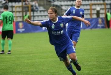 Ponturi Puszcza-Legnica fotbal 14-martie-2019 Cupa Poloniei