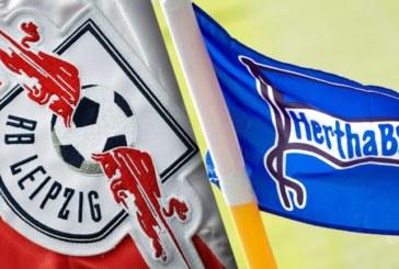 Ponturi RB Leipzig – Hertha fotbal 30-martie-2019 Germania Bundesliga