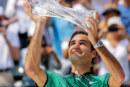 Ponturi Radu Albot – Roger Federer tenis 23-martie-2019 ATP Miami