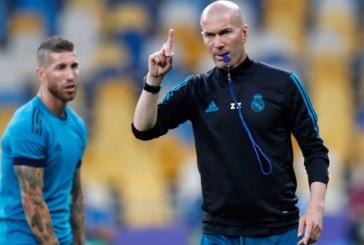 Ponturi Real Madrid vs Celta Vigo 16-martie-2019 La Liga