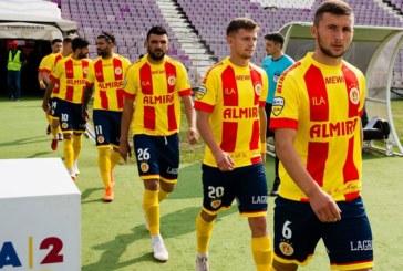 Ponturi Ripensia Timisoara vs Sportul Snagov 17-martie-2019 Liga 2
