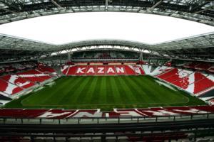 Ponturi Rubin Kazan - Lokomotiv Moscova fotbal 06-martie-2019 Cupa Rusiei