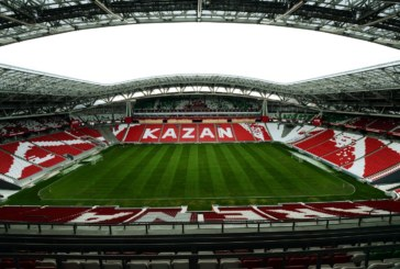 Ponturi Rubin Kazan – Lokomotiv Moscova fotbal 06-martie-2019 Cupa Rusiei