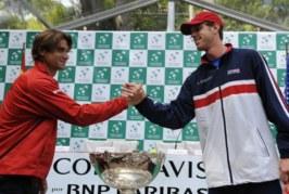 Ponturi Sam Querrey – David Ferrer tenis 20-martie-2019 ATP Miami