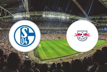 Ponturi Schalke – RB Leipzig fotbal 16-martie-2019 Germania Bundesliga