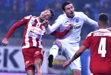 Ponturi Sepsi – U Craiova fotbal 15-martie-2019 Romania Liga 1