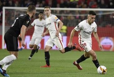 Ponturi Slavia Praga-Sevilla fotbal 14-martie-2019 Liga Europa