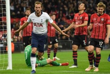 Ponturi Southampton vs Tottenham 09-martie-2019 Premier League