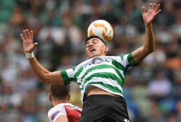 Ponturi Sporting vs Santa Clara 15-martie-2019 Primeira Liga